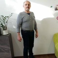Referencie Dusan Kasper