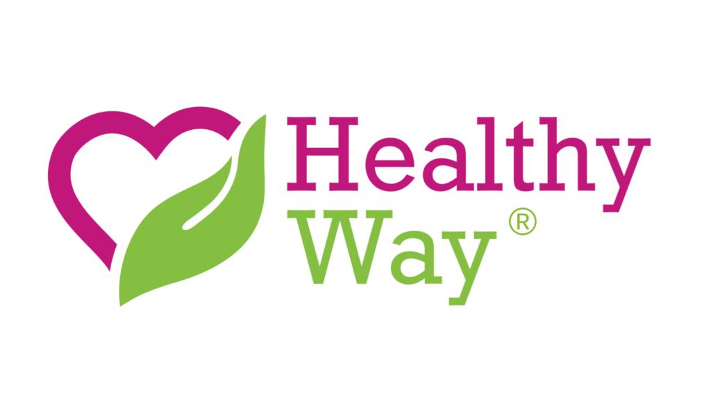 healthy-way.sk