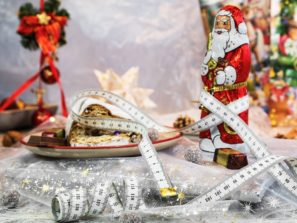 vianoce bez priberania